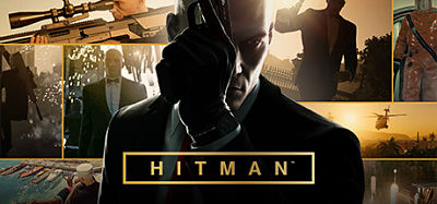 Hitman: Blood Money Hileler – Hile Menüsünü Açmak